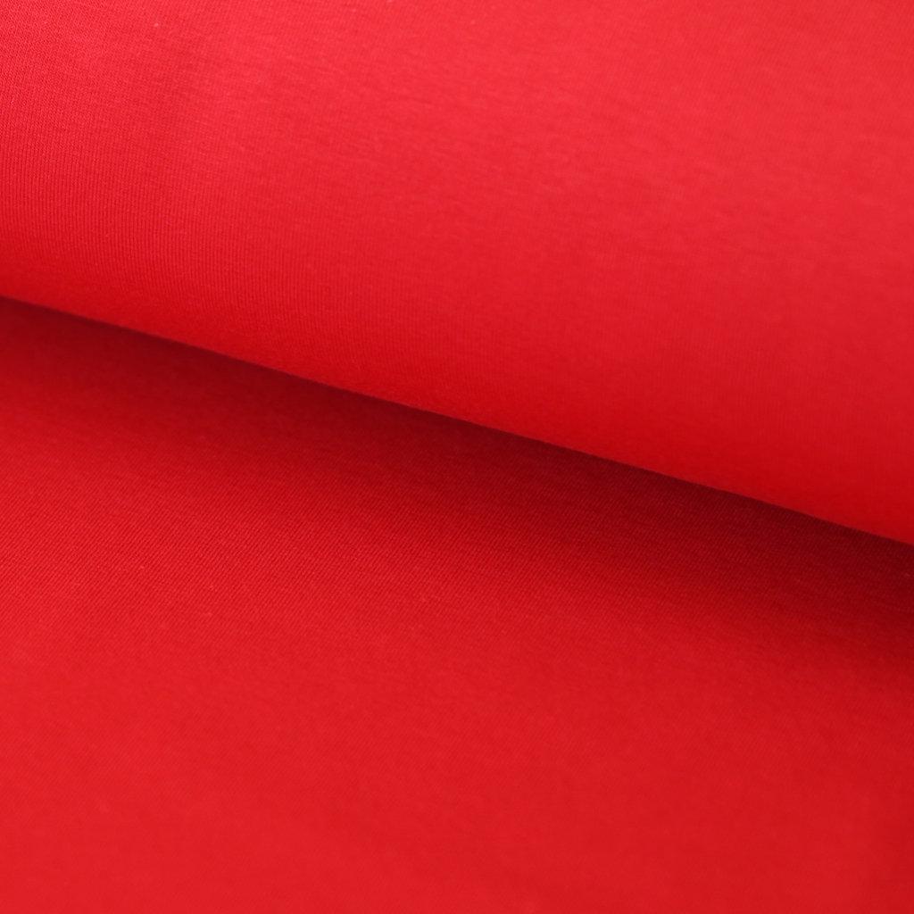 sweat jogging rot stoff r cken weich wie fleece g nstig kaufen. Black Bedroom Furniture Sets. Home Design Ideas
